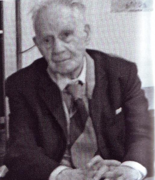 Șerban Milcoveanu - Cum l-am cunoscut și ce am înțees de la Corneliu Zelea Codreanu