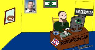 Sweden events