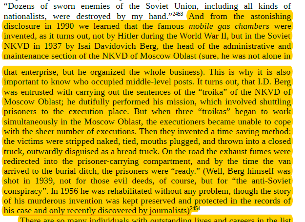 Crimele De Război Ale Evreilor