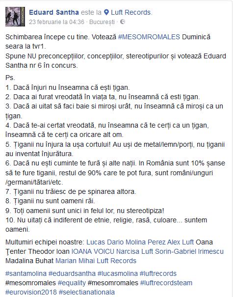 Planurile de UMILIRE a ROMÂNIEI