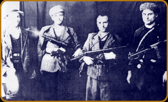 Eveniment 23 Martie: Pomenirea Martirilor Aromâni din Balcani