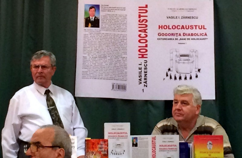 Porcii lui Daea și Jidanii de la Auschwitz NOTE-SCRISE-privind-pl%C3%A2ngerea-penal%C4%83-contra-colonelului-rtg.-Vasile-I.-Z%C4%83rnescu-f%C4%83cut%C4%83-de-catre-directorul-impostor-al-I.N.S.H.R.-E.W.-Alexandru-Florian