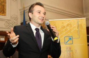 Daniel Gheorghe PUNE LA PĂMÂNT Planul Pentru Reeducare