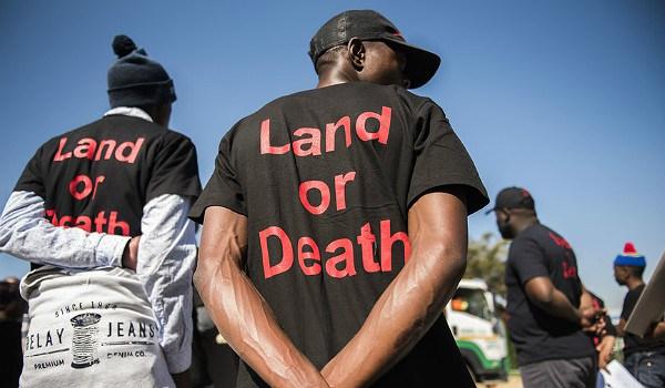 Imagini pentru genocidul albilor
