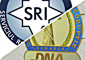 Fostul Șef FBI SRI-DNA