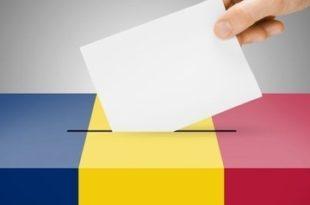 Împotriva Referendumului