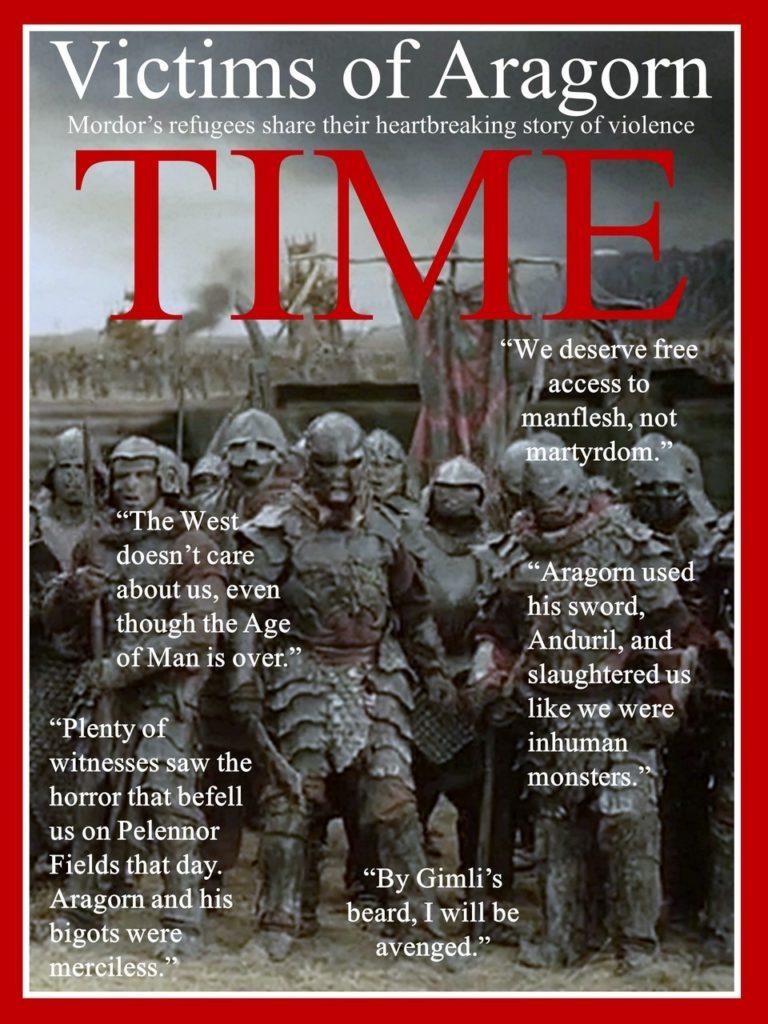 Pilula Roșie – Răcani în Războiul Memelor
