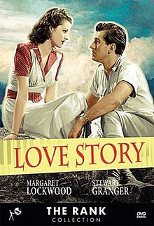 """Love Story"" și Holocaust"