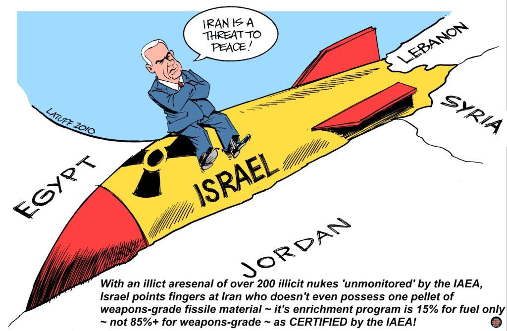 Evreii Nu Sunt Deloc Invincibili
