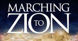 IUDEO-CREȘTINISM ADEVĂRUL Despre Creștinism și Iudaism
