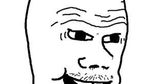 Pe Youtube să Glumesti Despre Jidani e mai Grav Decât Să-ți Bați Joc De Oameni Morți