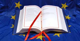 Polonia BLOCHEAZĂ PRIN VETO Carta Europeană a Drepturilor Fundamentale