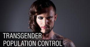 Documentar ȘOCANT Despre Privilegiile Găozarilor LGBT