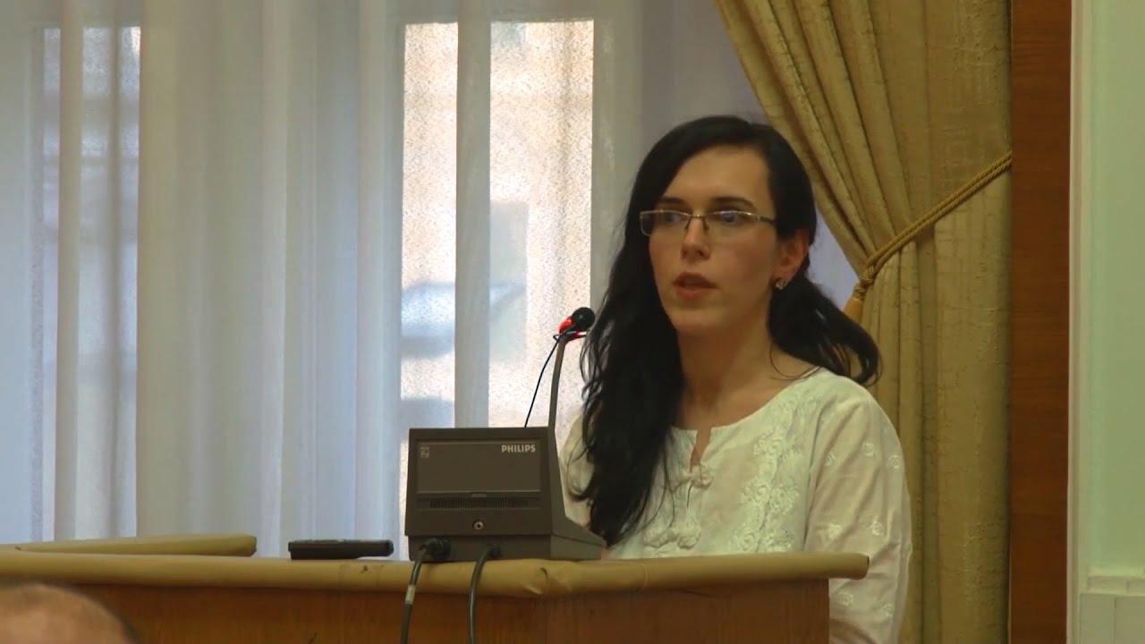 """ADF International - """"Definiția clară a căsătoriei va da direcția educației în școli"""""""