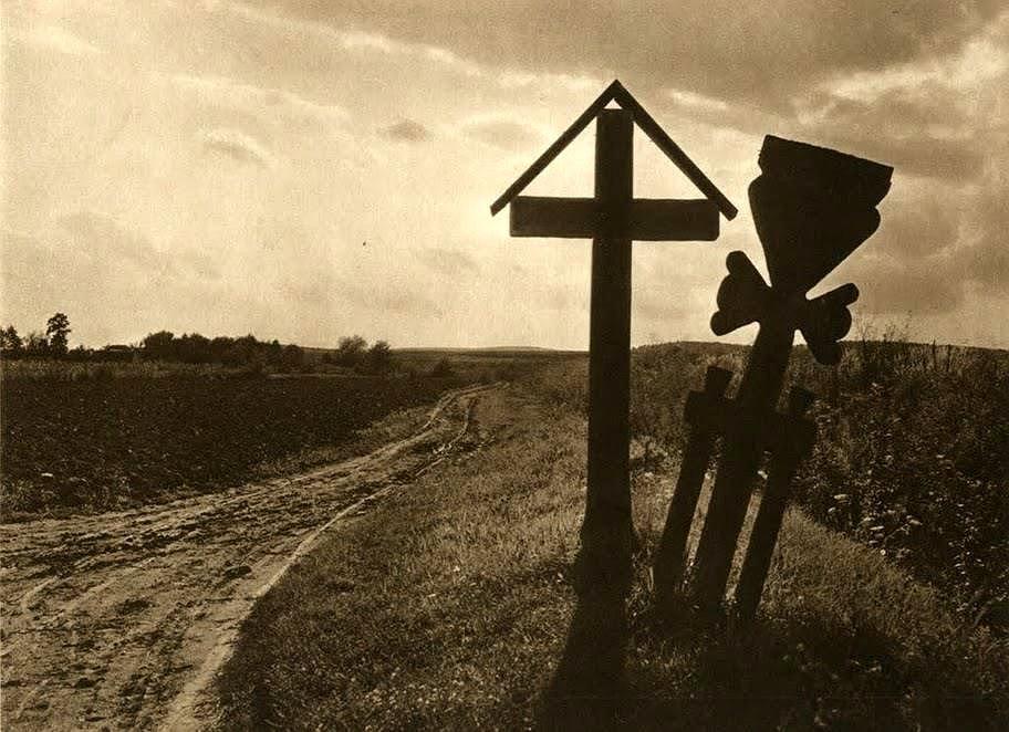 Razboiul Stalin-Dumnezeu