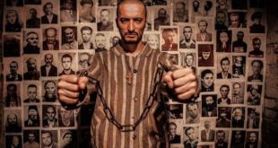 NOUL HIT de la Cel Mai Bun Rapper din România