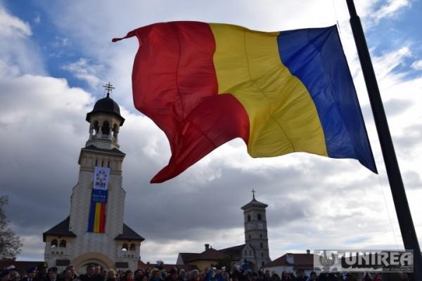 Soldatul Român Care a Refuzat să Tragă în Antonescu
