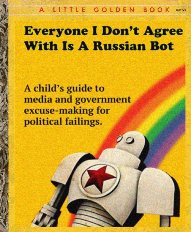 Este un Război cu Rusia Iminent?