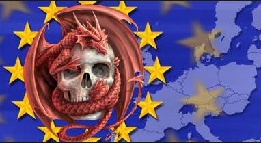 Eliberarea De Sub Dictatura UE