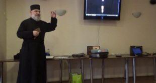 Preotul Formator de Opinie Adrian Singurov Recunoaște că e Naționalist