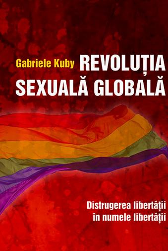 Elev Român din Anglia RUPE TĂCEREA Despre Educația Sexuală Făcută în Absența Profesorilor!