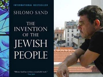 """Eu Nu Neg """"Holocaustul"""" ci Criminala Propagandă Holocaustică"""