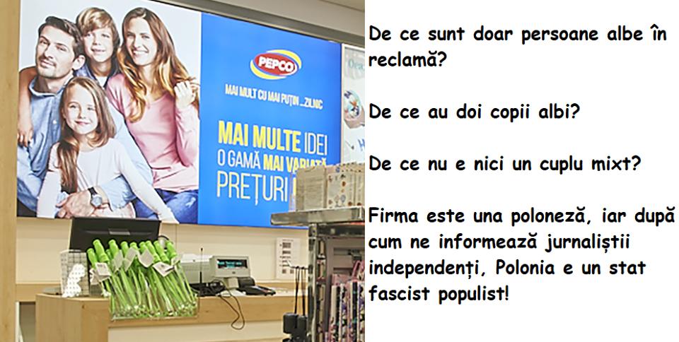 Fascismul Populist Lovește din Nou!