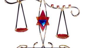 Agresiunea Legislativă a Jidanilor Atinge Apogeul