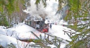 Despre Crăciunul la Români
