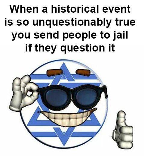Mai Multe Întrebări