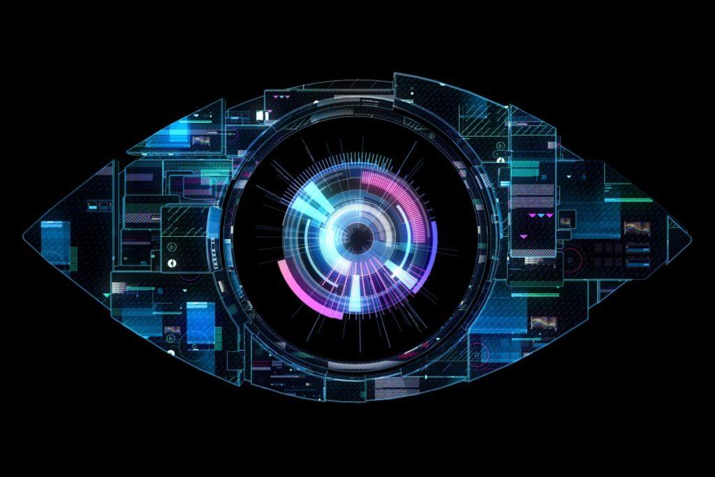 Google Este Big Brother