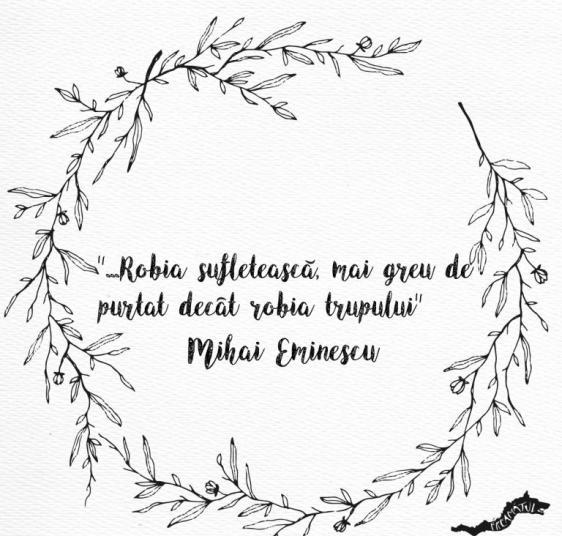 Ce Ne-ar Fi Spus Eminescu