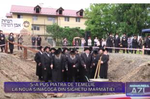 Mega-sinagoga