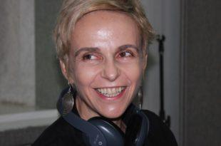 Victor Grigor - Pentru Sabina Fati