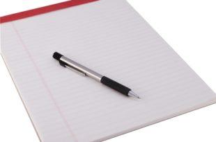 Scrisoare Trimisă Ministerului Educație Pentru Sistarea Educației Sexuale
