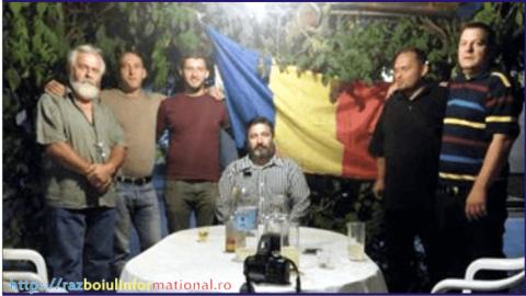 Nu Toți Românii Sunt Globaliști