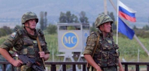 Imnul Republicii Moldova INTERZIS