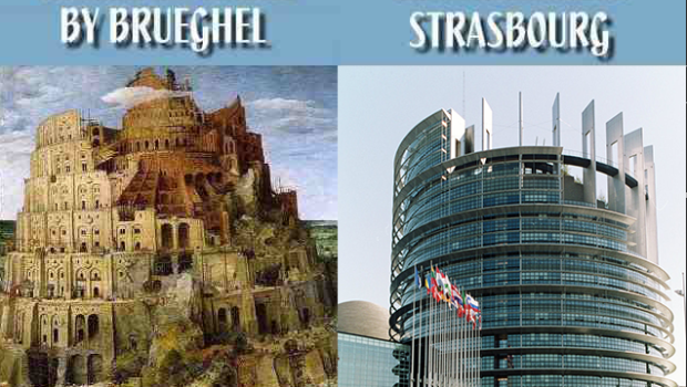 consilierii noilor europarlamentari
