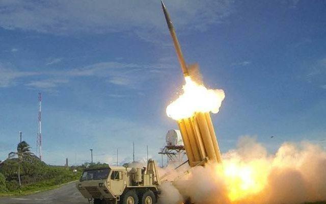 NATO Actualizează Sistemul AEGIS