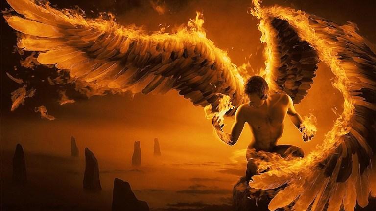 Răul Spiritual
