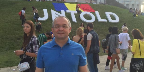 Emil Boc Vrea 5G
