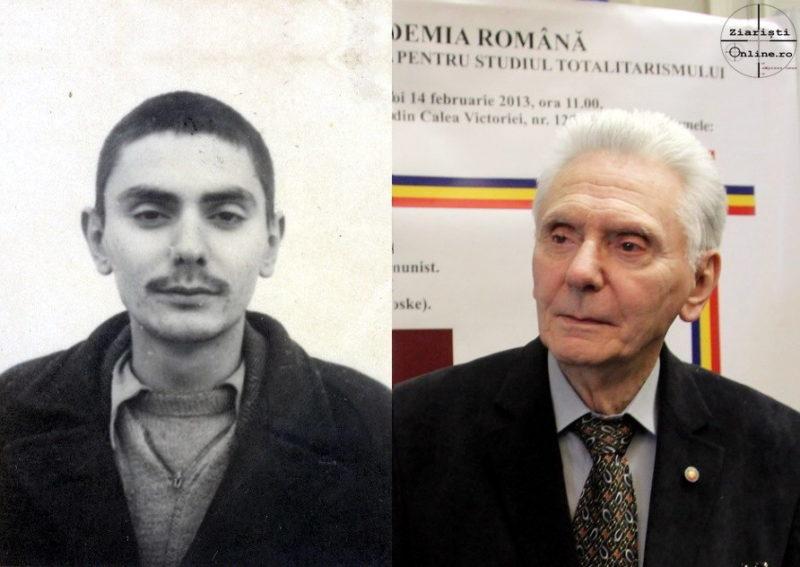 Radu Ciuceanu