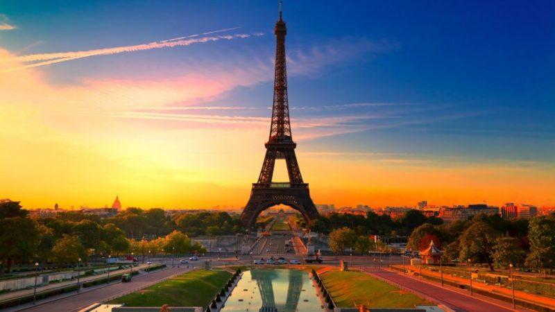Franța și Folosirea Banilor Lichizi