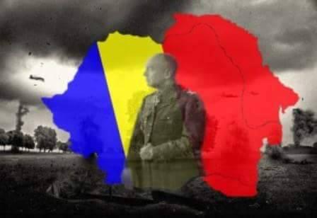 Directorul Muzeului Constantin Brâncuși Este Patriot
