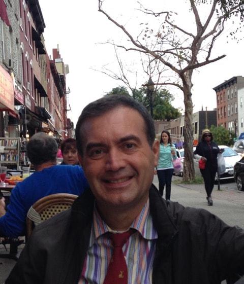 Gabriel Gherasim se Adresează Redacției Incorect Politic