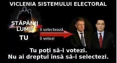 Proiectul Israel în România