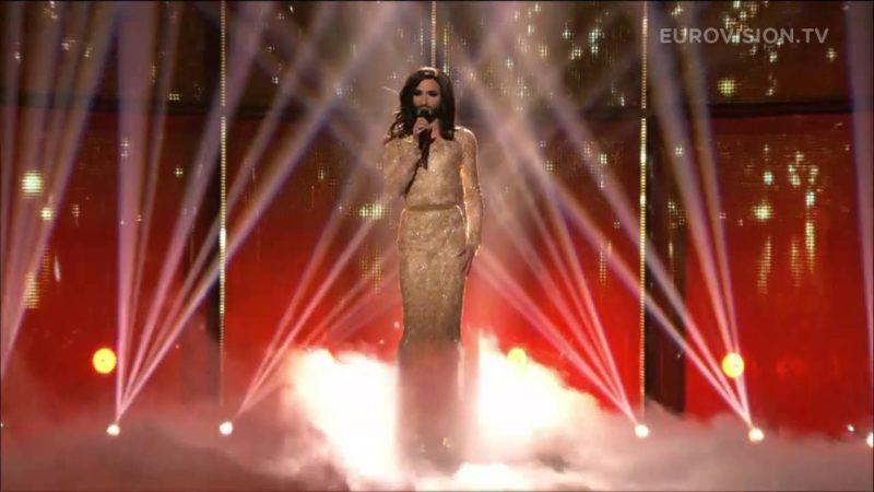 Ungaria se Retrage din Eurovizion