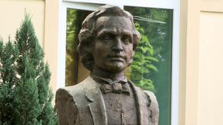 Simpozionul Mihai Eminescu