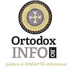 Ortodoxinfo închis a doua oară