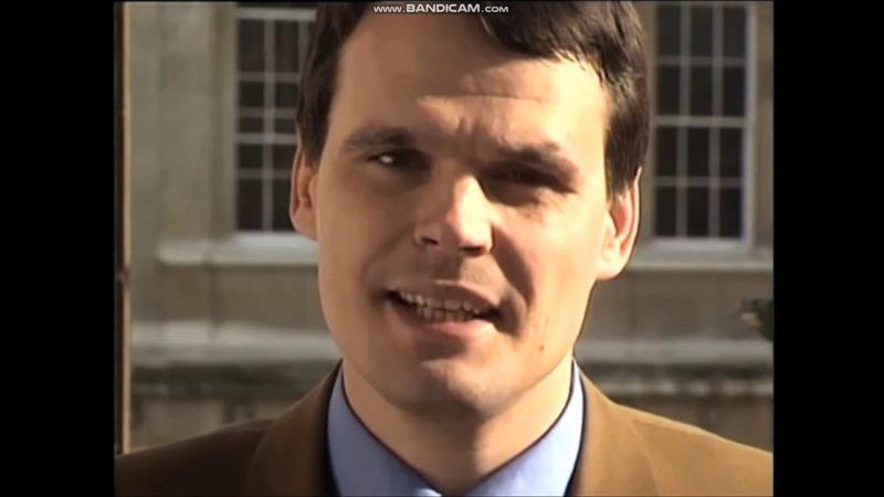 Dr. Stefan Lanka - Demolarea Teoriei Virusurilor